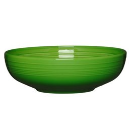 Large Bistro Bowl 68 oz Shamrock