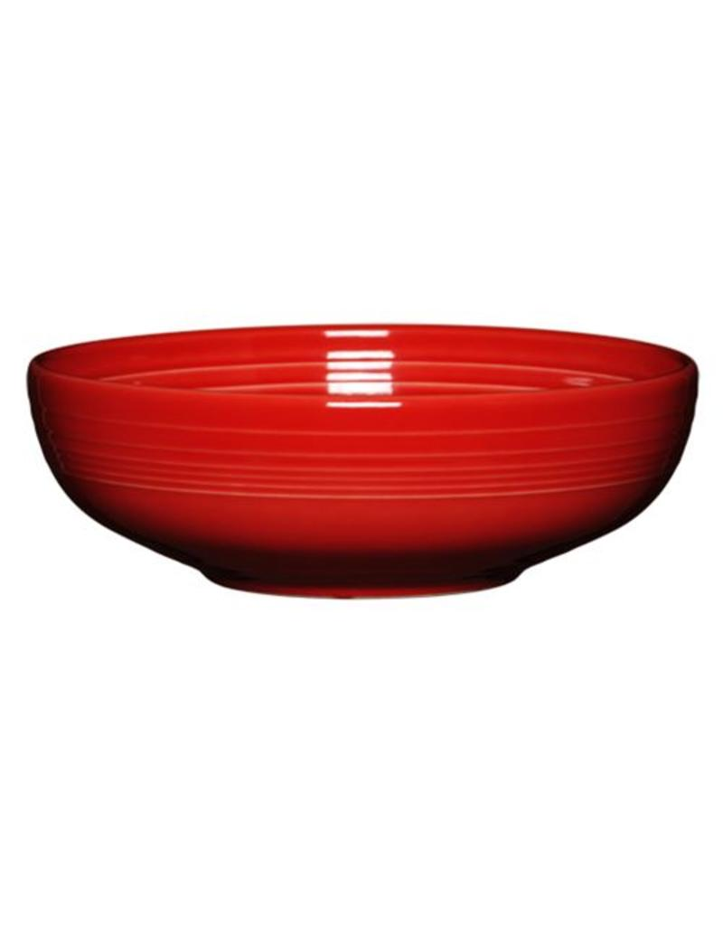Large Bistro Bowl 68 oz Scarlet