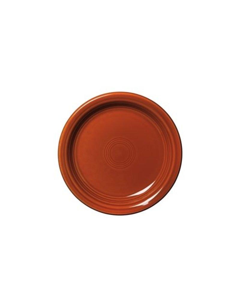 Appetizer Plate Paprika