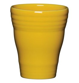Bath Tumbler Sunflower
