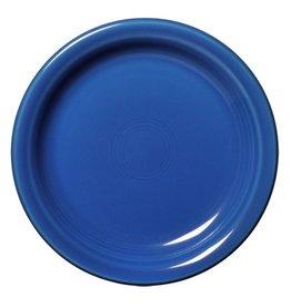 Appetizer Plate Lapis