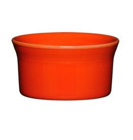 Ramekin 6 oz Poppy