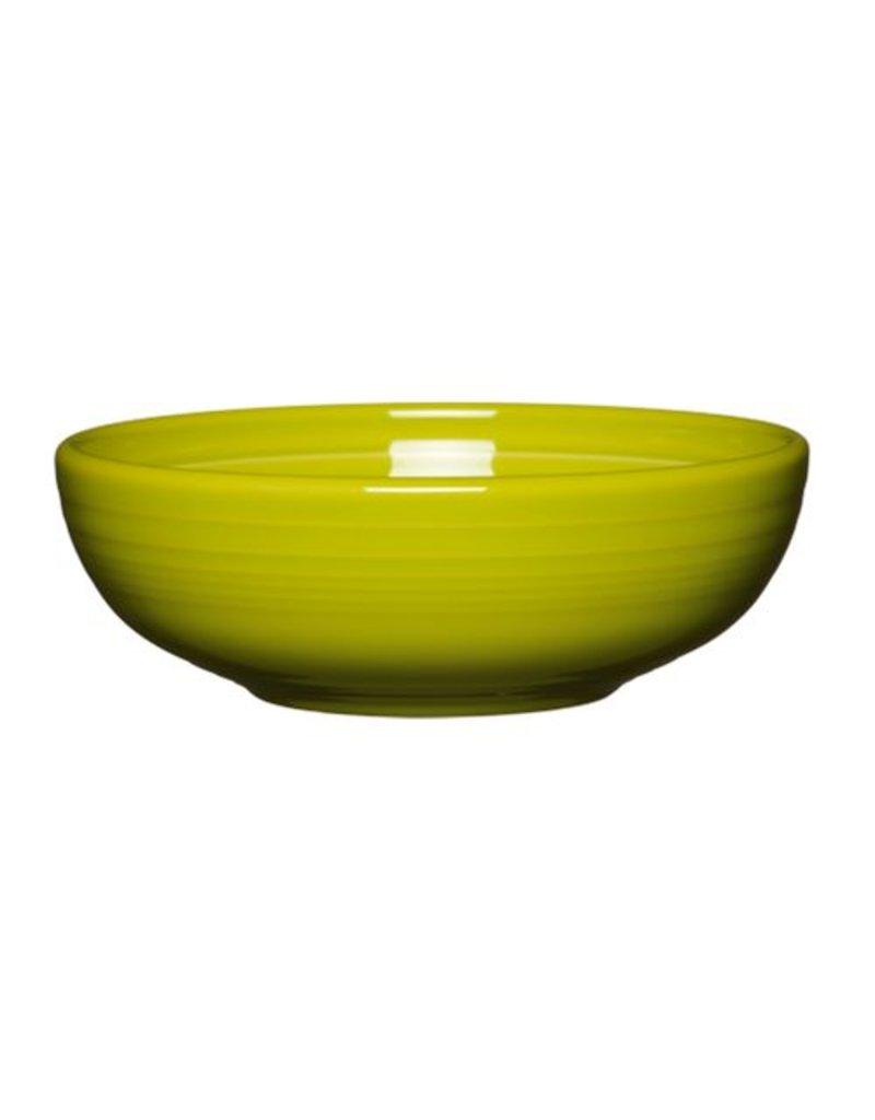 Medium Bistro Bowl 38 oz Lemongrass