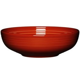 Medium Bistro Bowl 38 oz Paprika