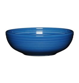 Medium Bistro Bowl 38 oz Lapis