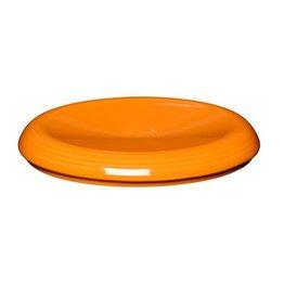 Soap Dish Tangerine