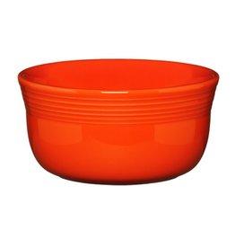 Gusto Bowl 24 oz Poppy