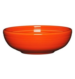 Medium Bistro Bowl 38 oz Poppy