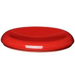 Soap Dish Scarlet