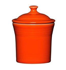 Utility/ Jam Jar Poppy