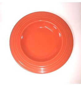 Pasta Bowl 21 oz Poppy