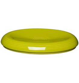 Soap Dish Lemongrass