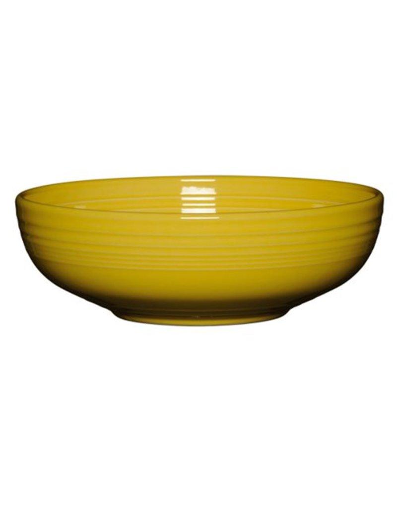 Large Bistro Bowl 68 oz Sunflower
