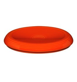 Soap Dish Poppy