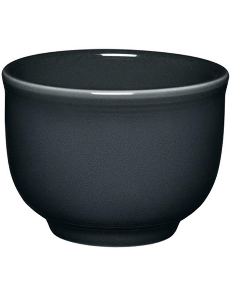 Jumbo Bowl 18 oz Slate