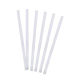 "Tervis 9"" Straight Clear Straws"