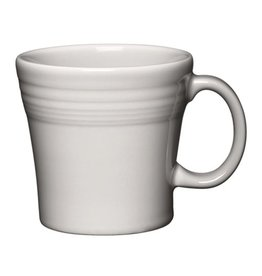 Tapered Mug 15 oz White