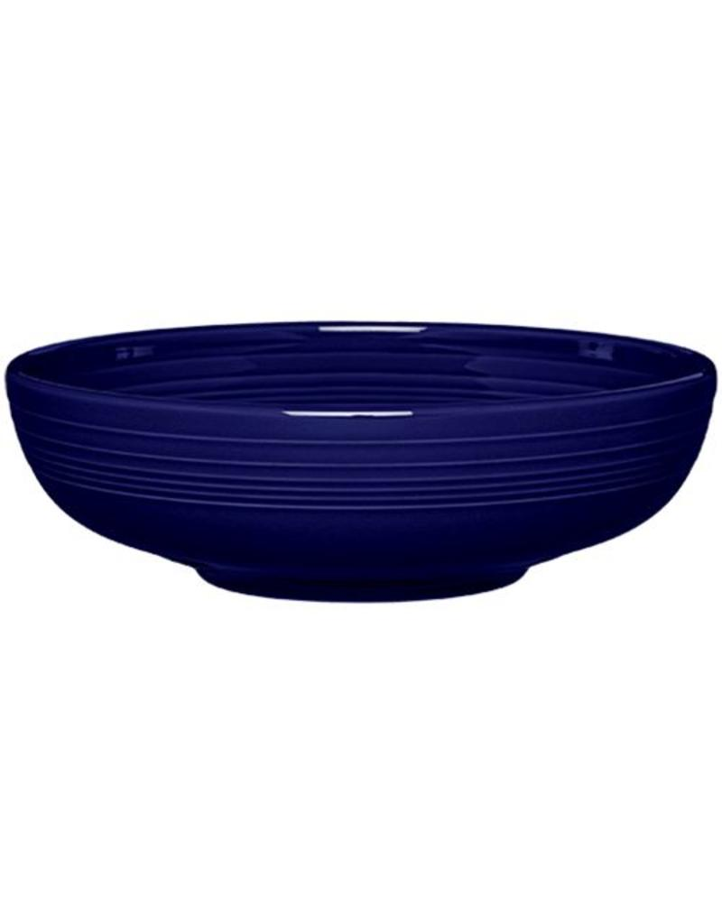 Extra Large Bistro Bowl 96 oz Cobalt Blue