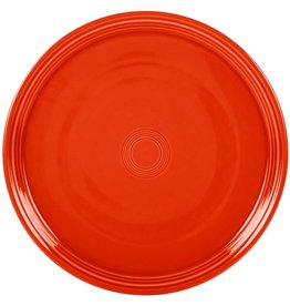 "Baking Tray 15"" Poppy"