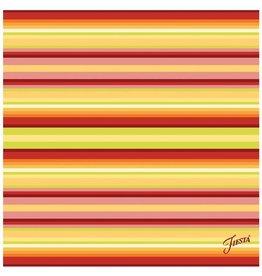 Thirstystone Warm Stripe Trivet