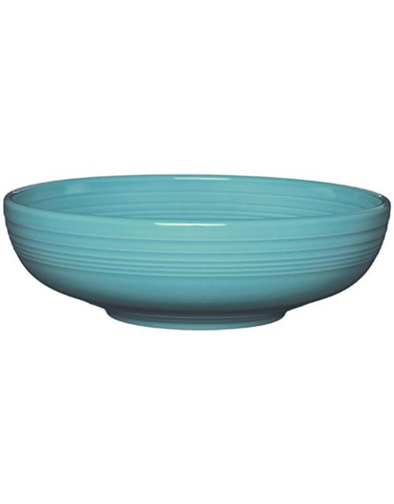 Extra Large Bistro Bowl 96 oz Turquoise