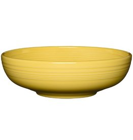 Extra Large Bistro Bowl 96 oz Sunflower