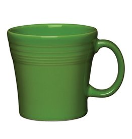 Tapered Mug 15 oz Shamrock