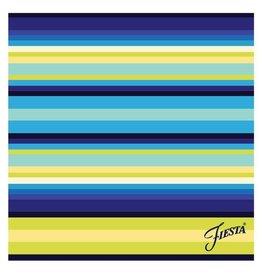 Thirstystone Cool Stripe Single Coaster