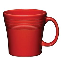 Tapered Mug 15 oz Scarlet