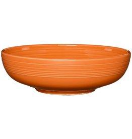 Extra Large Bistro Bowl 96 oz Tangerine