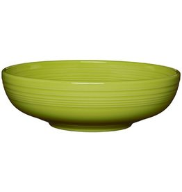 Extra Large Bistro Bowl 96 oz Lemongrass