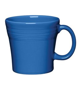 Tapered Mug 15 oz Lapis
