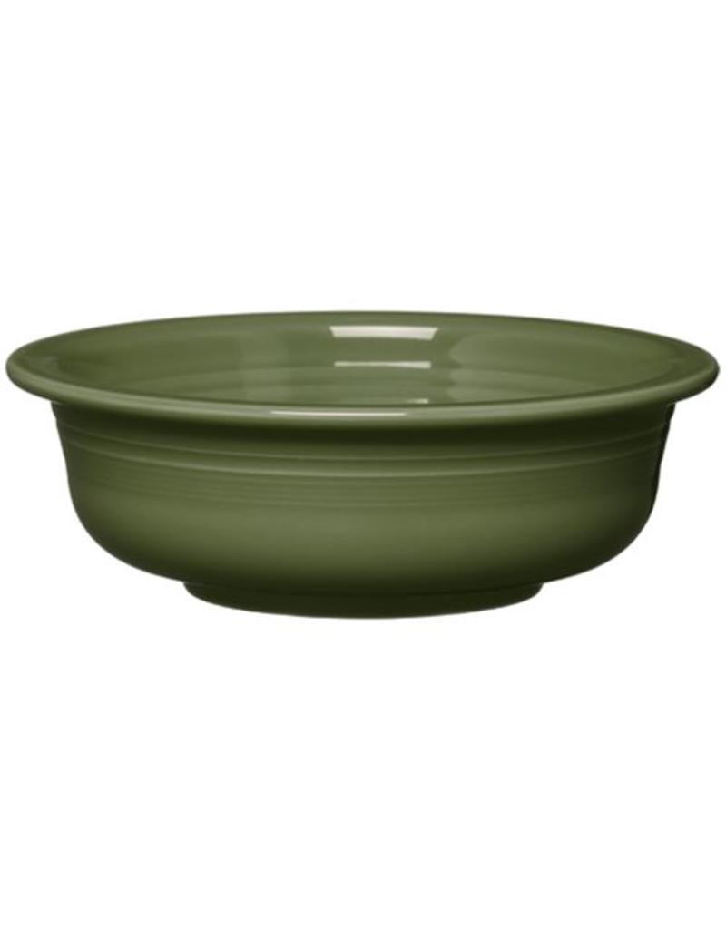 Large Bowl 40 oz Sage