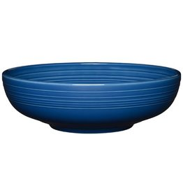Extra Large Bistro Bowl 96 oz Lapis