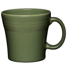 Tapered Mug 15 oz Sage