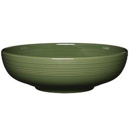 Extra Large Bistro Bowl 96 oz Sage