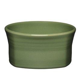 Square Bowl 19 oz Sage