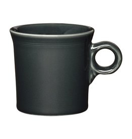 Mug 10 1/4 oz Slate