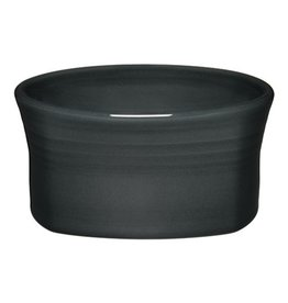 Square Bowl 19 oz Slate