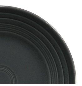 "Luncheon Plate 9"" Slate"