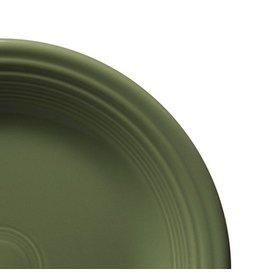 "Dinner Plate 10 1/2"" Sage"