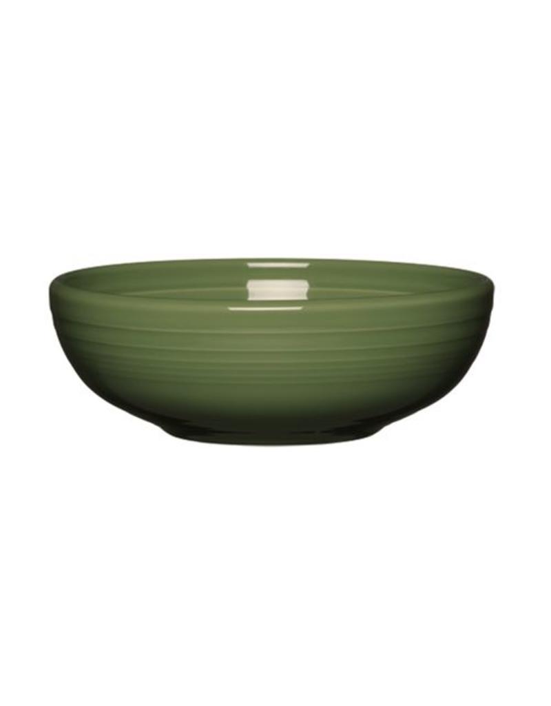 Medium Bistro Bowl 38 oz Sage