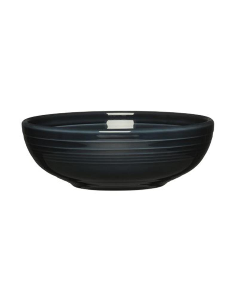 Medium Bistro Bowl 38 oz Slate