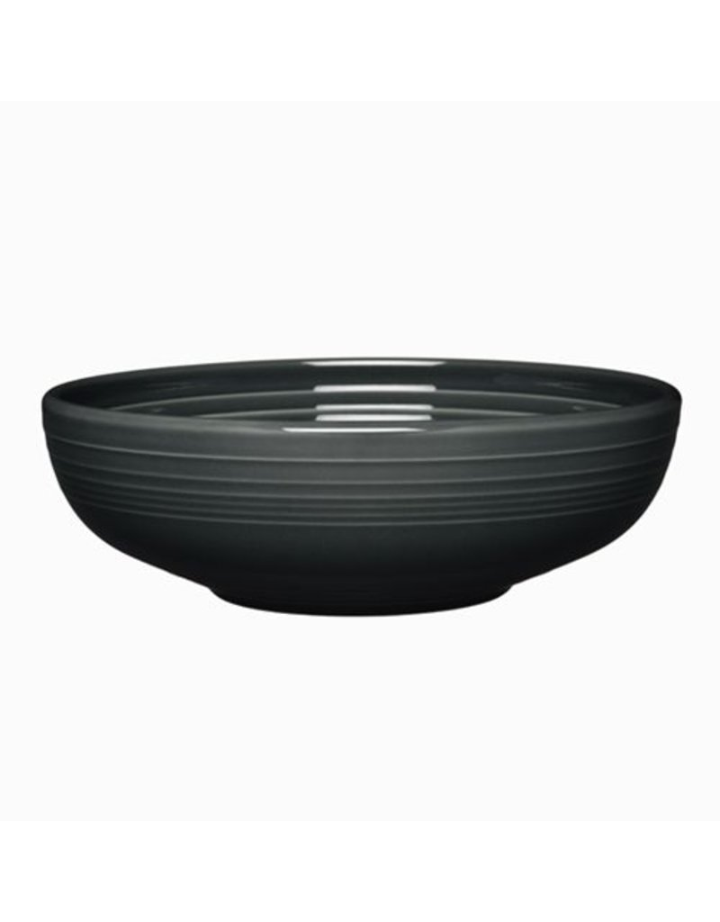 Large Bistro Bowl 68 oz Slate