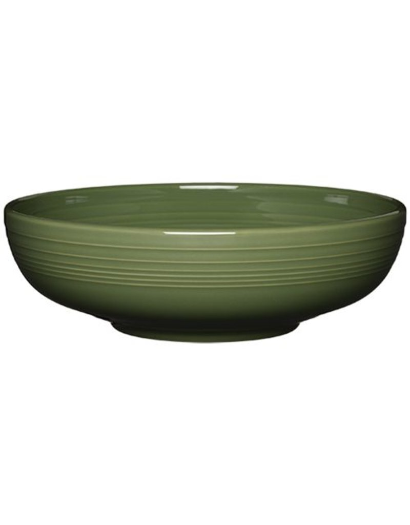 Large Bistro Bowl 68 oz Sage