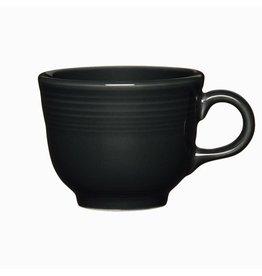 Cup 7 3/4 oz Slate