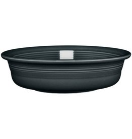 Extra Large Bowl 64 oz Slate