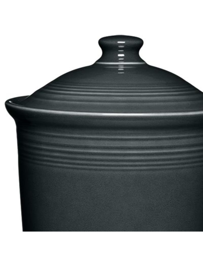 Large Canister Slate