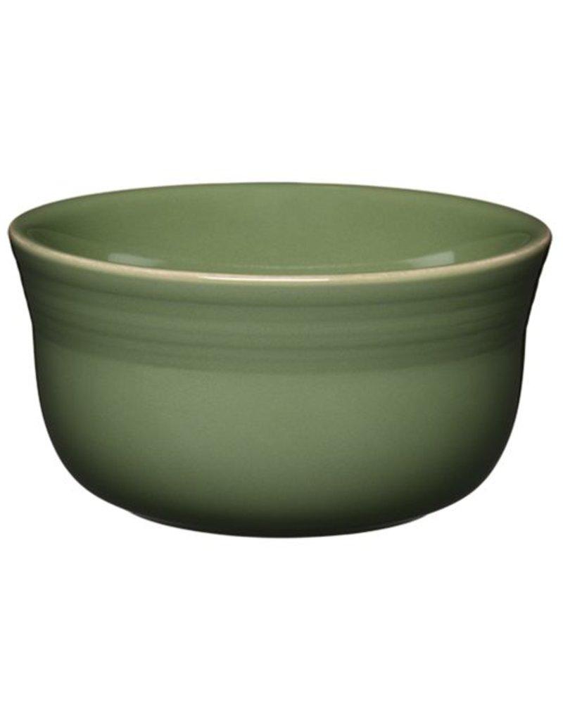 Gusto Bowl 24 oz Sage