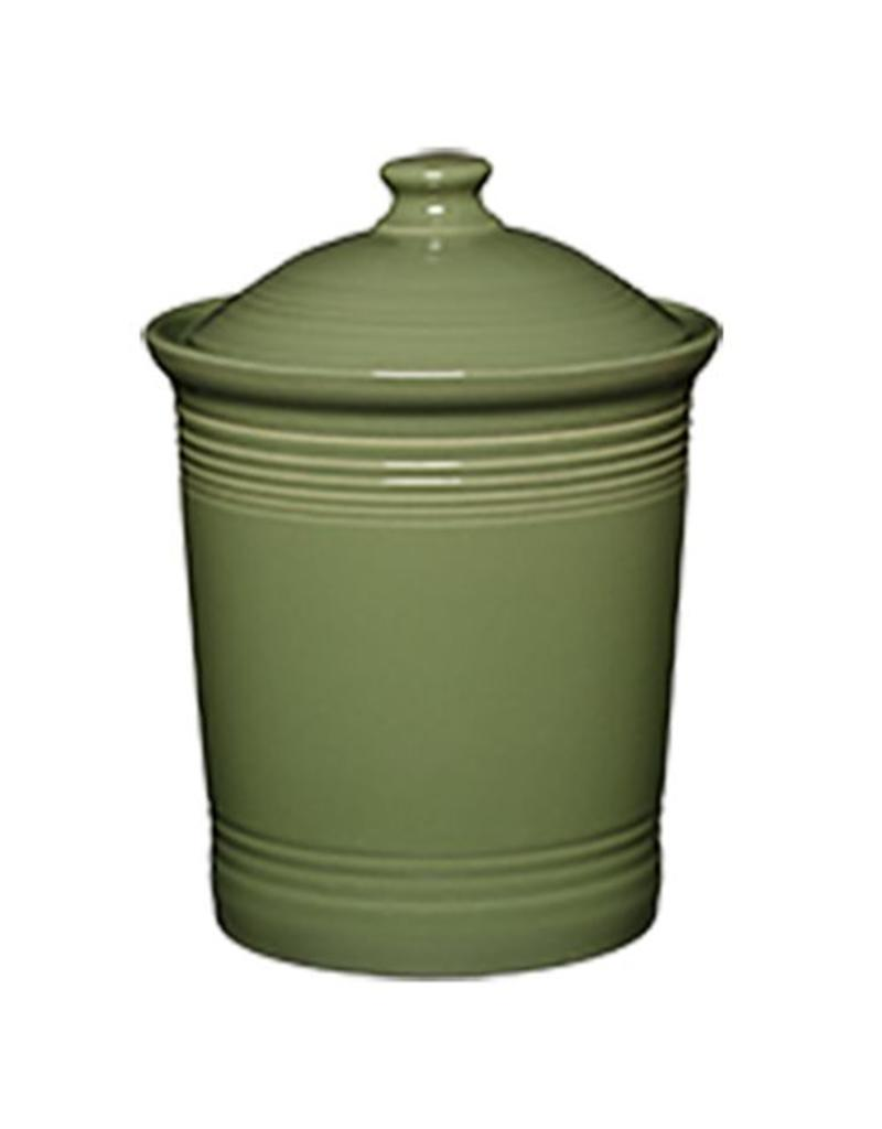 Large Canister Sage